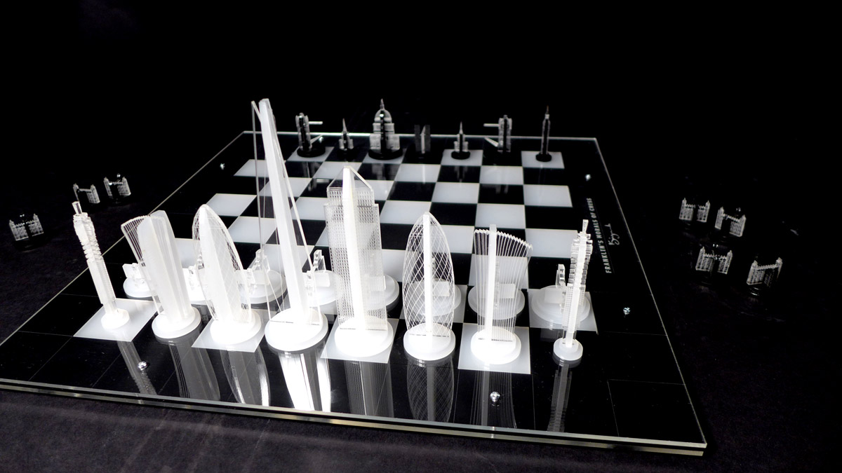 an essay on the first stanza of a game of chess essay Published by experts share your essayscom is the home of thousands of essays published by 468 words short essay on the game i like most games like chess.